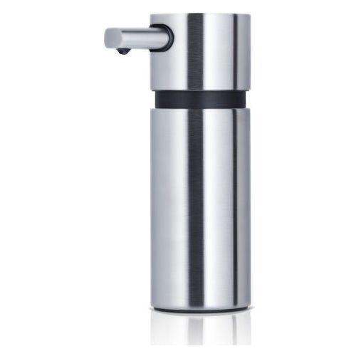 Blomus - Dozownik do mydła matowy - 220 ml