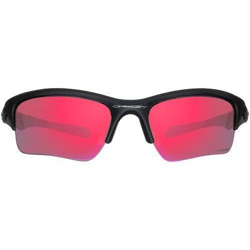 Oakley OO 9200 17 Okulary korekcyjne + Darmowa Dostawa i Zwrot