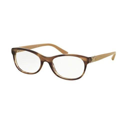 Bvlgari Okulary korekcyjne  bv4117b 5240