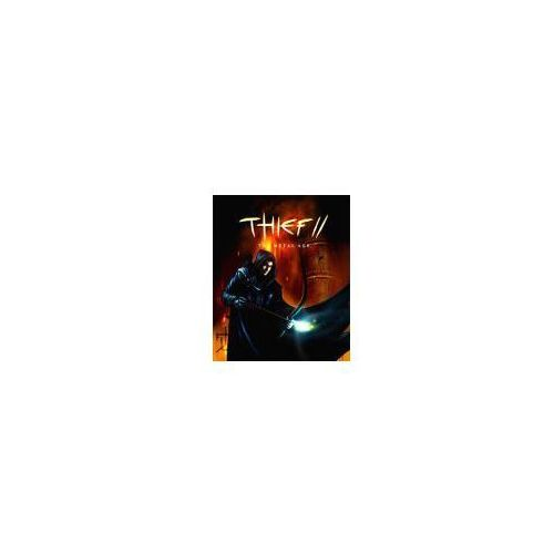 Thief 2 The Metal Age (PC)