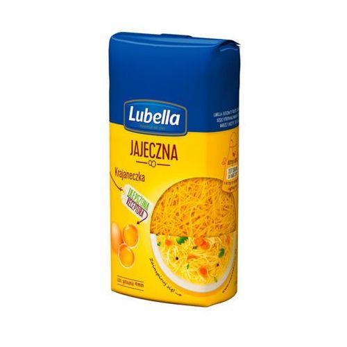 250g jajeczna makaron krajaneczka marki Lubella