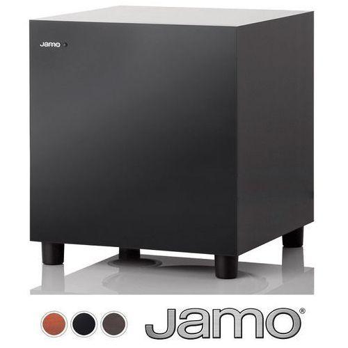 Subwoofer aktywny sub 210 marki Jamo