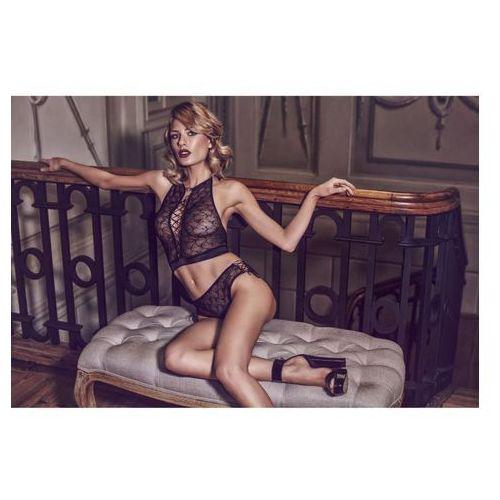 Anais apparel luxury (pl) Komplet cristal xl | 100% dyskrecji | bezpieczne zakupy