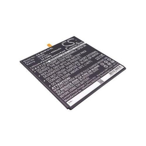 Xiaomi MiPad 7.9 / BM60 6500mAh 24.70Wh Li-Polymer 3.8V (Cameron Sino) (4894128122050)