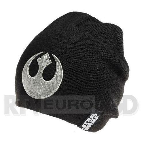 Czapka Star Wars Rebel Logo