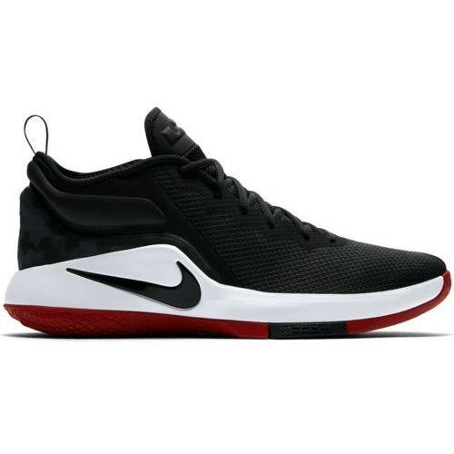 Buty lebron zoom witness 2 - 942518-006, Nike
