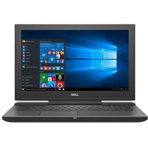 Dell Inspiron 5587-1417