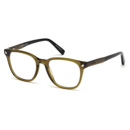 Dsquared2 Okulary korekcyjne  dq5228 047