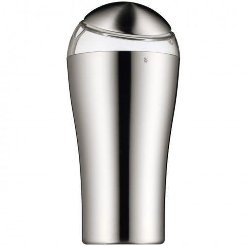 Wmf  - boston loft shaker do koktajli 3 el. pojemność: 0,6 l