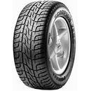 Pirelli Scorpion Zero 275/55R19 111 H MO, 1792100