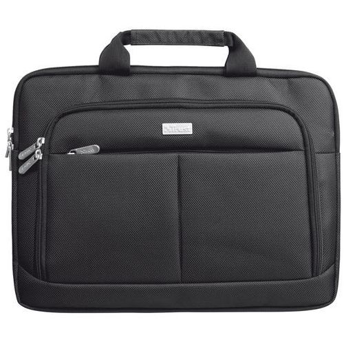 Trust Torba do notebooka sydney slim bag 14 cali (8713439197617)