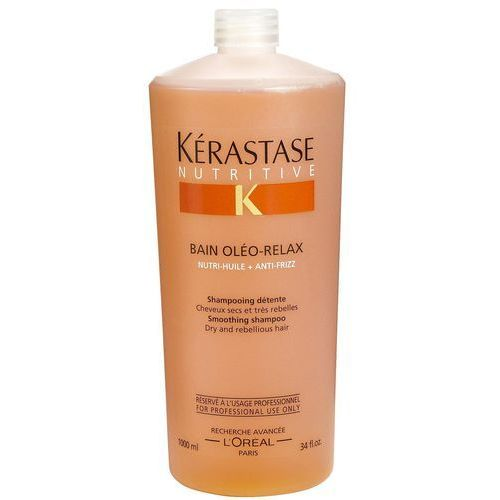 expert professionnel - lumino contrast szampon 250 ml marki L'oreal