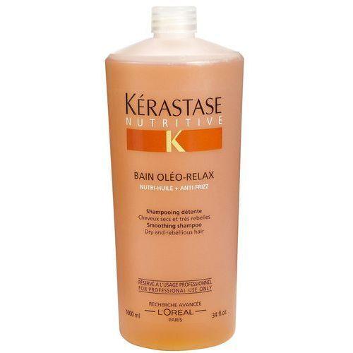 L'oreal expert professionnel - lumino contrast szampon 250 ml marki L'oreal
