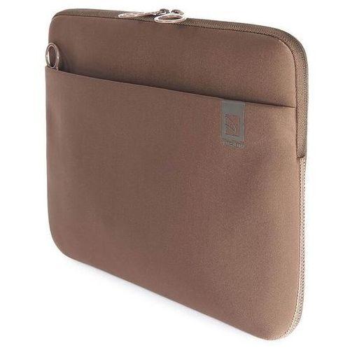 top second skin - pokrowiec macbook pro 13