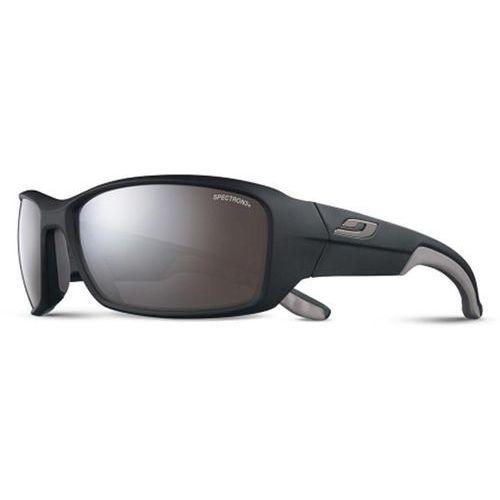 Julbo Okulary słoneczne run j370 1122