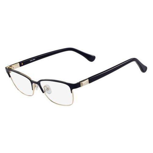 Okulary Korekcyjne CK 5431 414 z kategorii Okulary korekcyjne
