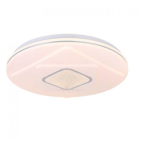 Tossi plafon 48399-36 marki Globo lighting