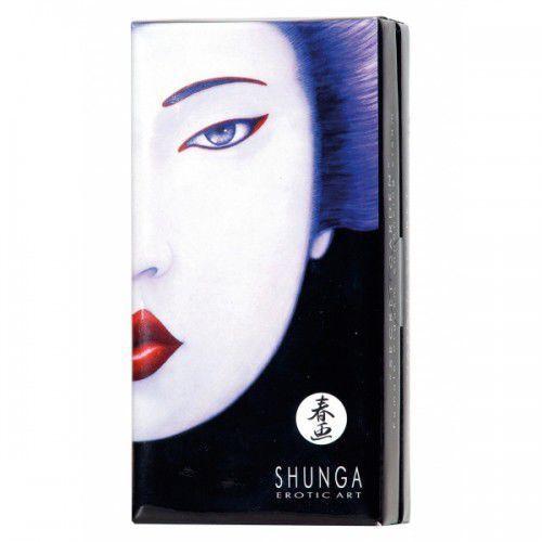 Shunga - Secret Garden Female Orgasm Enhancing Cream 30 ml (0697309055000)