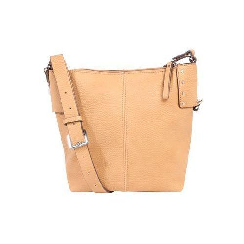 torba na ramię 'taia' jasnobrązowy marki Esprit