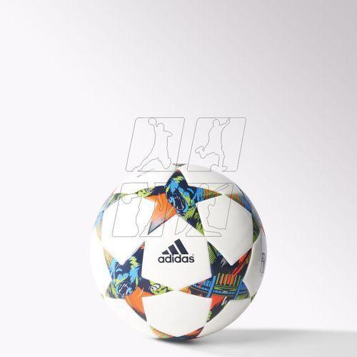 Piłka nożna adidas UEFA Champions League Finale Berlin Top Training M36923 - produkt z kategorii- Piłka nożna