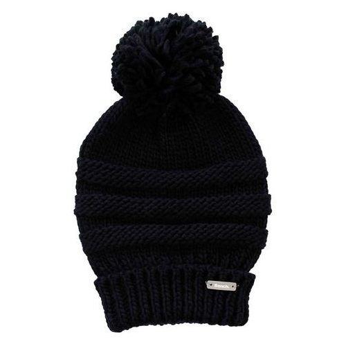 czapka z daszkiem BENCH - Ohsochic Black Bk014 (BK014) rozmiar: OS