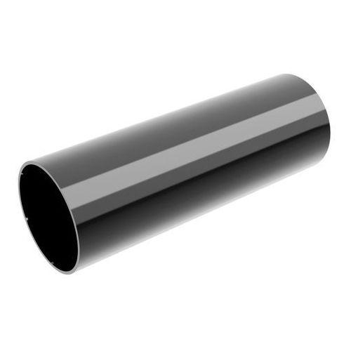 Rynna PVC Ocean 90 mm, 012116