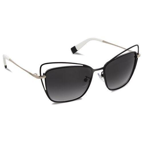 Okulary przeciwsłoneczne FURLA - Fenice 919692 D 144F MI0 Petalo/Onyx