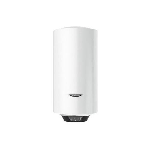 Ariston Podgrzewacz elektryczny pionowy pro 1 eco 30 v slim 1,8 k 30 l