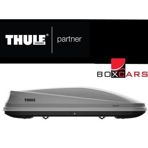 Thule Touring L (780) titan aeroskin (4002253012331)