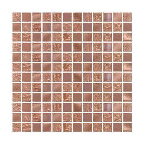 Ceramika pilch Mozaika tlgl 01r (5902510852993)