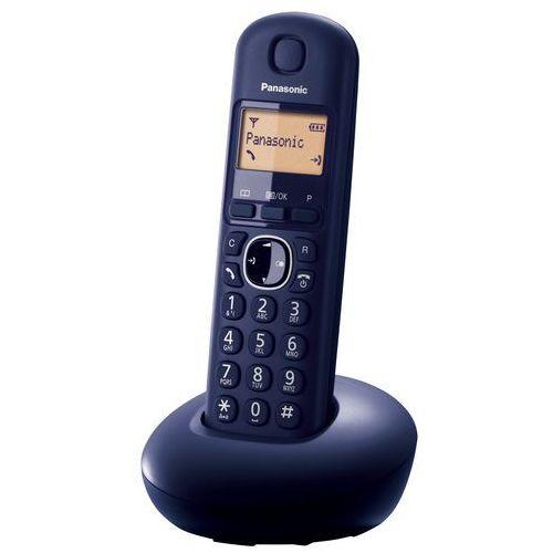 Telefon kx-tgb210 marki Panasonic