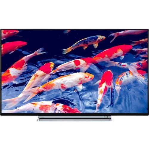 TV LED Toshiba 49U6763