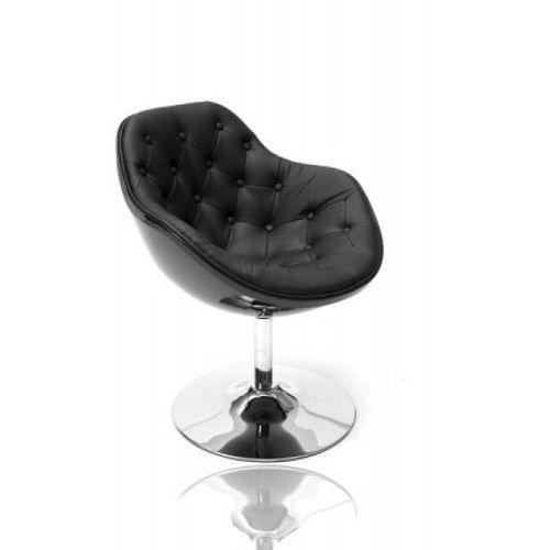 D2 Fotel obrotowy pikowany pezzo