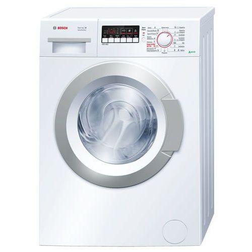 Bosch WLG2026PPL