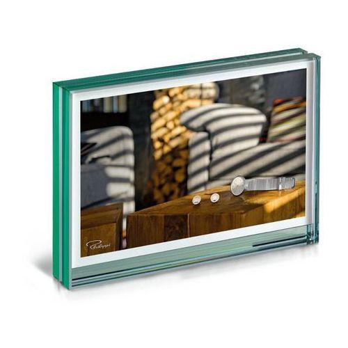 - ramka na zdjęcia pozioma 10 x 15 cm marki Philippi