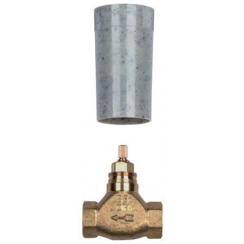 Grohe element wewnętrzny zaworu podtynkowego 29032000 (4005176845277)