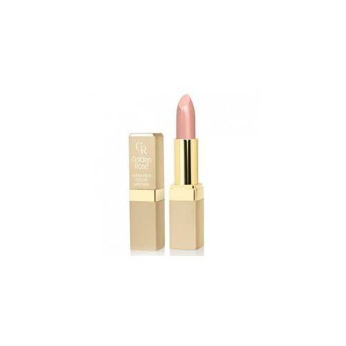 Golden Rose Ultra Rich Color Metalic, pomadka do ust, 4,5g