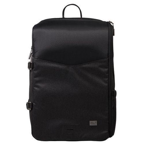 tech locker pack plecak phantom marki Jack wolfskin