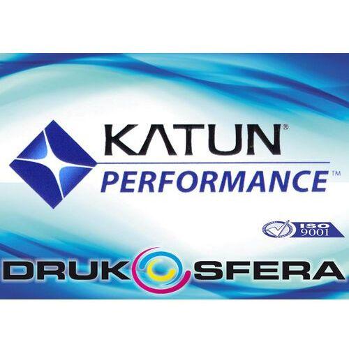 Katun Toner do oki c8600 y to8600ync
