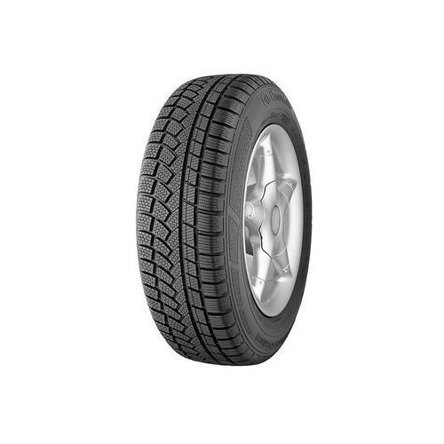 Continental CONTIWINTERCONTACT TS 790 195/50 R16 84 T