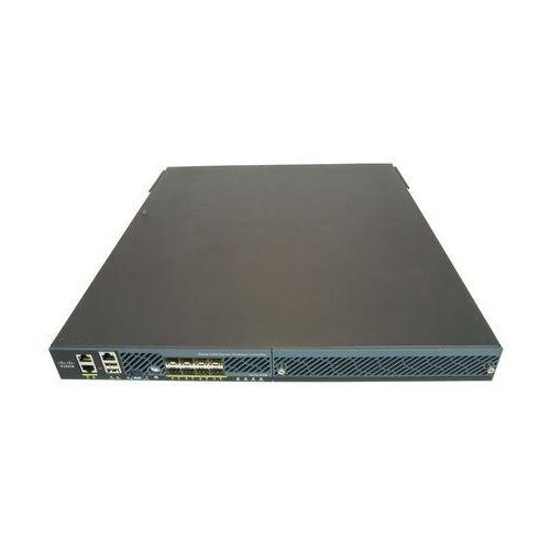 Air-ct5508-100-k9 marki Cisco
