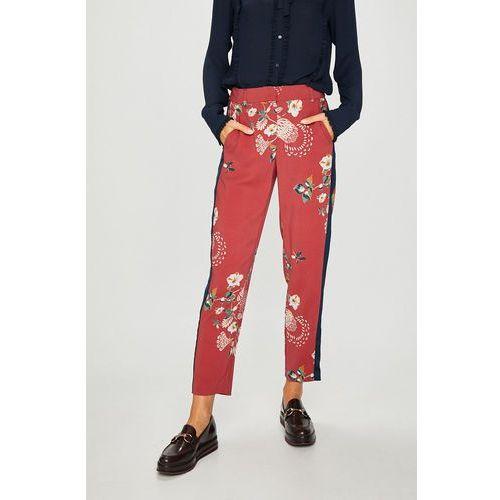 Vila - spodnie