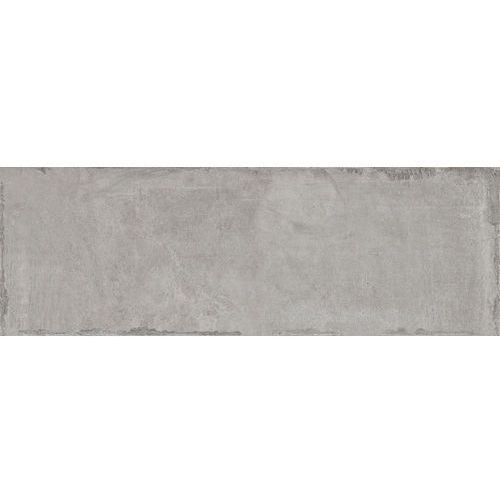 Ceramika color Roca dark grey 25×75 gat ii