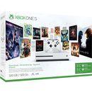 Konsola Microsoft Xbox One S 500GB zdjęcie 17