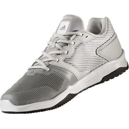 Buty adidas Gym Warrior 2.0 Shoes BB3238