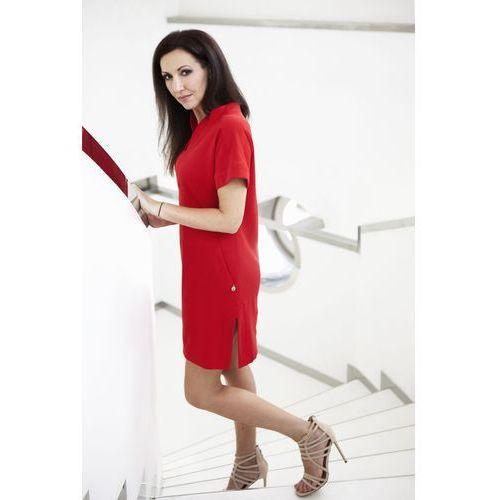 ef12156a6b99d Suknie i sukienki Ceny  454.51-7999 zł