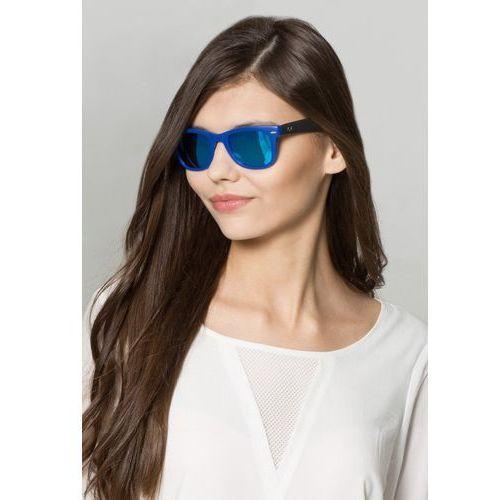 RayBan Okulary przeciwsłoneczne blue, kup u jednego z partnerów