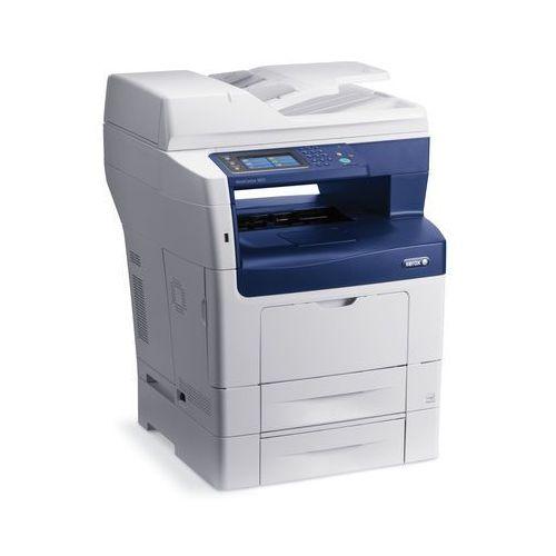 OKAZJA - Xerox WorkCentre 3615