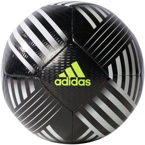 Adidas Piłka nożna  nemeziz glider r.5 cg1727 (4058031069400)