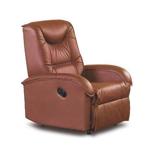 Halmar Fotel rozkładany jeff dostawa gratis